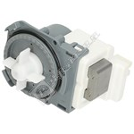 Compatible Washing Machine Drain Pump