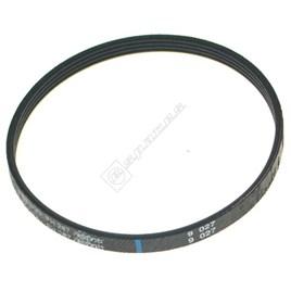 Vacuum Cleaner Belt - 113 PH4 - ES1578227