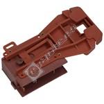 Compatible Washing Machine ZV445 Model M4  Door Interlock