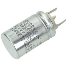 Dishwasher Running Capacitor 3Uf - ES1735210