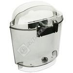 Coffee Maker Water Tank