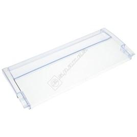 Large Freezer Basket Cover - ES1603768