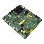 Chassis PCB Assy 17MB90-M2