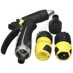 Karcher Spray Gun & Connector Set Plus