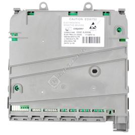 Not Configured Electronic EDW7 - ES1588247