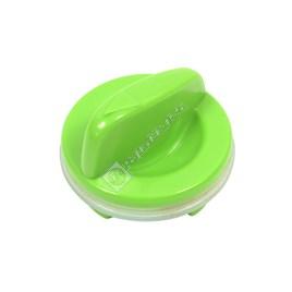 Steam Mop Water Tank Filler Cap - ES1669999