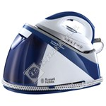 Russell Hobbs 23391 SupremeSteam Steam Generator