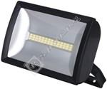 Timeguard LEDX20FLB 20W LED Wide Beam Floodlight