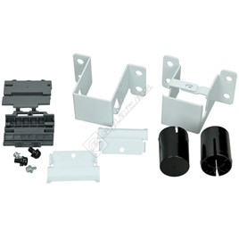 TV Wall Mount - ES1667459