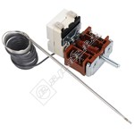 Right Hand Main Oven Thermostat