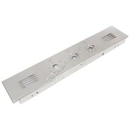 Control Panel - ES1598177