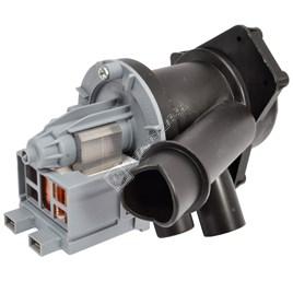 Washing Machine Drain Pump - ES186890