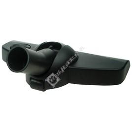 Vacuum Cleaner 35mm Floor Tool - ES1598966