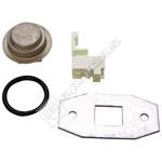 Indesit Washer Dryer Thermistor Kit