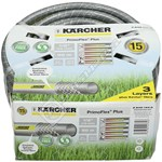 Karcher Garden Hose - 20m