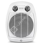 Delonghi HVA3222 Fan Heater
