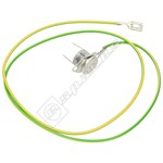 Tumble Dryer NTC Thermostat with Cable