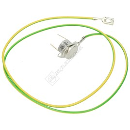Tumble Dryer NTC Thermostat with Cable - ES1331811