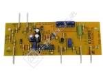 Fan Over Run PCB (Printed Circuit Board)