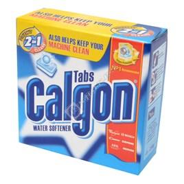 Calgon Express Ball tabs - ES1563363