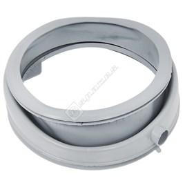 Ariston Washing Machine Door Seal - ES492827