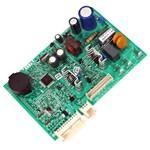 Main Refrigerator PCB