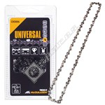 """CHO006 40cm (16"""") 56 Drive Link Chainsaw Chain"""
