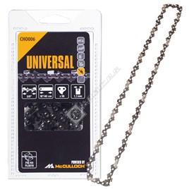 """CHO006 40cm (16"""") 56 Drive Link Chainsaw Chain - ES1606132"""