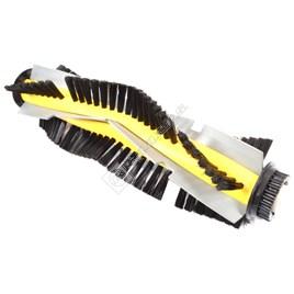 Vacuum Cleaner Brushroll Bar - ES1578331