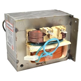 Transformer - ES1604364