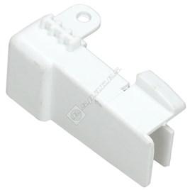 Left Position Block - ES1603086