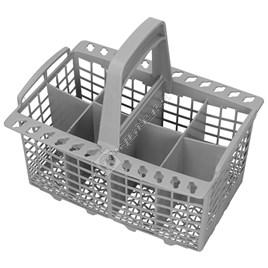 Dishwasher Cutlery Basket - ES511673