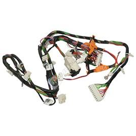 Wiring loom - ES1603659