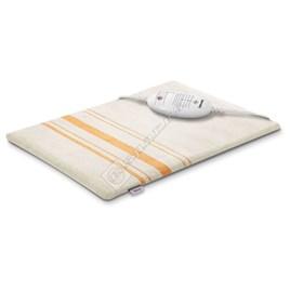 Beurer 25501 Therapeutic Heat Pad - ES1673037