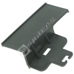 Cover water switch