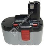24V Power Tool Battery
