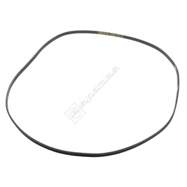 High Quality Replacement Washing Machine Drive Belt - 1314 J4 - ES1602392