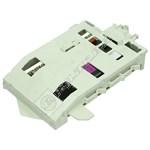 Main PCB (Printed Circuit Board)