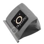 Vacuum Microban Filtration Bags