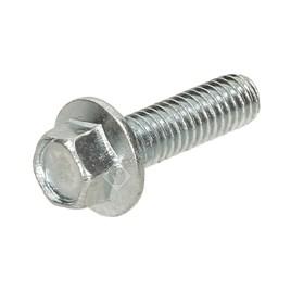 Fridge/Freezer Door Hinge Screw - ES1607515