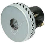 Compatible Vacuum Cleaner Single Stage Motor