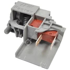 Dishwasher Door Lock - ES1603065