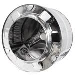 Washing Machine Inner Drum Assembly