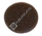 Vacuum Cleaner Filter
