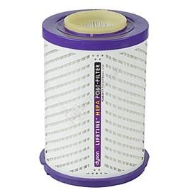 Dyson HEPA Vacuum Post Motor Filter for DC03 - ES212577