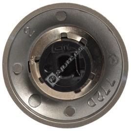 Control Knob - ES1593534