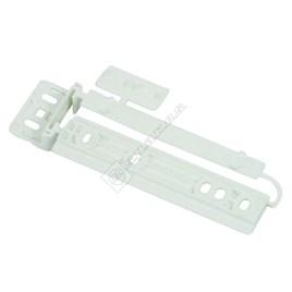 Integrated Fridge Freezer Door Mounting Bracket - ES971739
