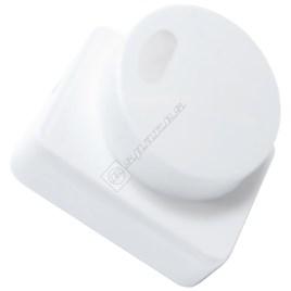 Tumble Dryer Start / Pause Push Button - ES1736380