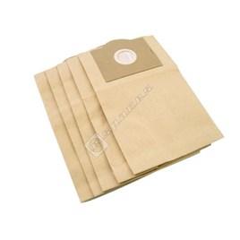 Paper Bag - Pack of 5 for 100 - ES540506