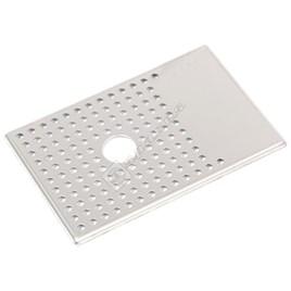 Coffee Machine Drip Tray - ES1597547